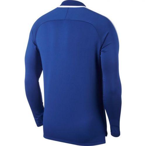 6b77621ee7c9 Football Kits – Newmarket Sports