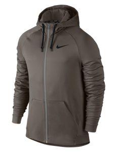 nike-sportswear