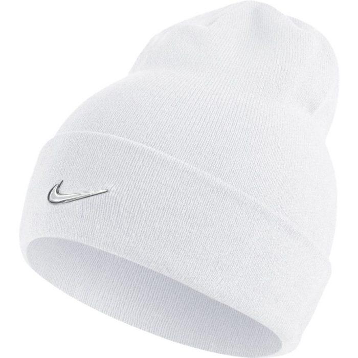 e80b5c1e00a24 ... Nike Nike Swoosh Beanie.   