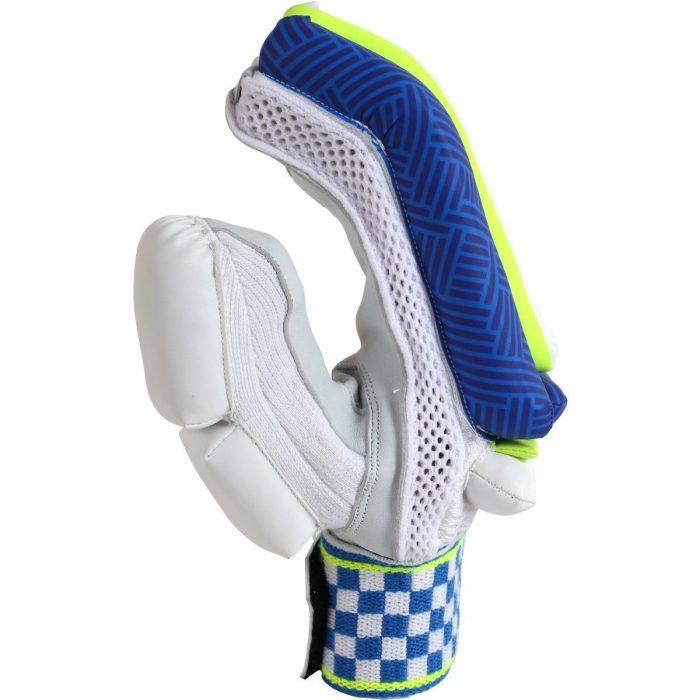 Sport Gloves Omega Price: Omega XRD 100 Cricket Batting Gloves