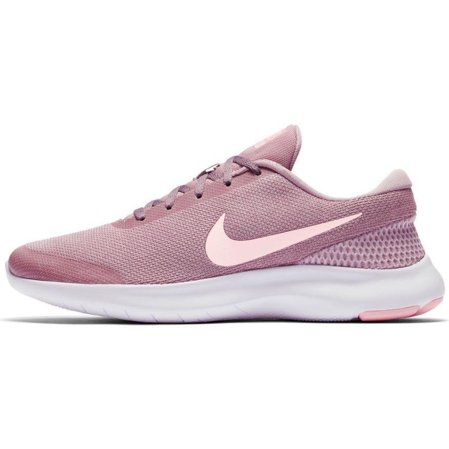 Women S Nike Flex Experience Rn 7 Running Shoe Newmarket