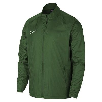b57191dba3b0 Nike Dry Academy Boys  Football Jacket
