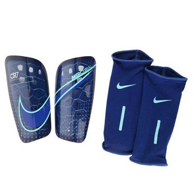 Nike Mercurial Lite CR7 Shin Guards