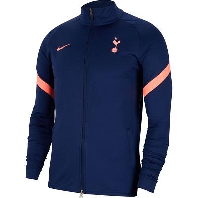 Tottenham Hotspur 3rd Kit Socks Newmarket Sports